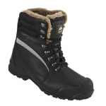 Rockfall Alaska (Sub Zero Protection -40 degrees) Metal Free S3 SRC CI Safety Boot (Sizes 3 - 14)